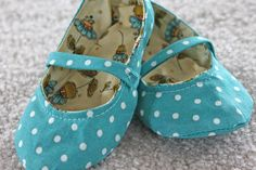 Baby-Shoes-After-2