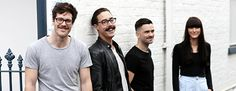 Movember, the month formerly known as November, is a moustache growing charity event held during November each year that raises funds and awareness for men's health. Community Activities, Charity Event, Male Face, South Africa, Mens Sunglasses, Health, Health Care, Salud