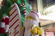 The-lego-christmas-tree-at-westfield-sydney_santa
