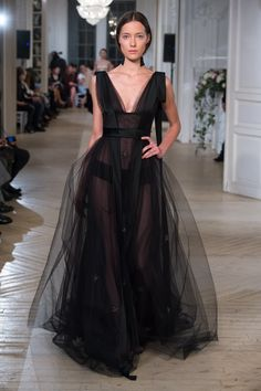Edem Couture Fall 2015 Haute Couture