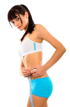 Most Effective Cardio Workout Routine for Women