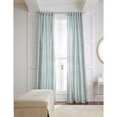 Best 25 Pinstripe Curtains Ideas On Pinterest Striped