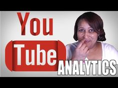 A behind the scenes look at the YouTube traffic and Analytics on the Ms. Ileane Speaks Channel. You'll also see my AdSense earnings and the tops 10 most popular videos!