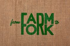 logo | Logo Design sample made by LDIN #logo #logodesign