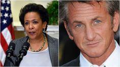 Fiscal de EU pedirá cooperación en conferencia de ciberseguridad; Sean Penn cierra evento - Noticias MVS