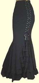 Retroscope Fashions Victorian  Steampunk inspired clothing for Men and Women
