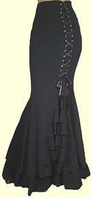 Steampunk Clothing Men | women victorian clothing | Steampunk Fashion Shop