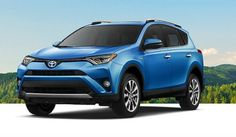 2016 Toyota Rav4 Specs Release Date And Price The Interior Part Keeps Most