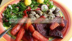 6-7 (1) Sausage, Menu, Food, Menu Board Design, Sausages, Essen, Meals, Yemek, Eten