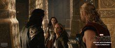 Thor: O Mundo Sombrio novembro nos cinemas ~ Cine Planeta