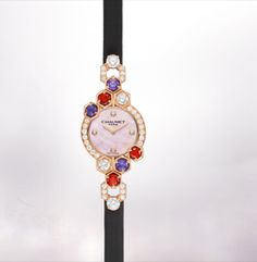 Chaumet 'Bee My Love'