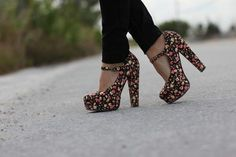 i want these...