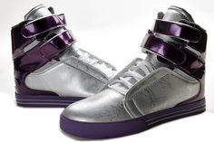 www.suprafootwearoutletonline.info/2013-supra-tk-society-men-sliver-purple-leather-shoes-p-352.html    2013 Supra TK Society Men Sliver Purple Leather Shoes