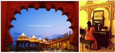 #Wedding_Planner_Udaipur #VingsEvents