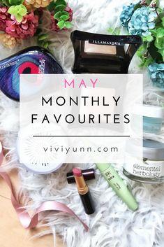 May Favourites Petra, Travel Style, Skin Care, Beauty, Skin Treatments, Beauty Illustration, Asian Skincare, Skincare
