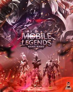 Film baru The Legend !! 😳😳😳😳 btw skin legend mana yang paling kalian sukai ? . . Follow IG @alfzdesign . . Follow IG Verified ML : @realmobilelegendsid Follow IG Saints Indo : @saints_indo . Regards, Calavin Jho #ArtLegendsFamily #mlbb #moba #MobileLegendsZdesign #Saintsindo #mobilelegends #mobilelegend #mobilelegendsguide #mobilelegendstube #mobilelegendswtf #mobilelegendsvideo #mlbbnewskin #mlbbnewhero #mobilelegendsindoo #mobilelegendsindonesia #mobilelegendsindo #mobilelegendsgame…