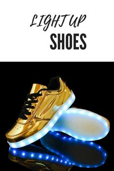 nike air force led nike luces stror lo ultimo new YouTube