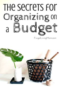 The-Secrets-to-Budgeting