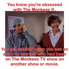 The Monkees Memes David Jones Mike Nesmith Peter Tork Micky Dolenz 1960's Monkees Facts Piano Daydream Believer Fun Facts Monkees Trivia Vito Scotti InductTheMonkees Rockandrollhalloffame