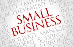 SEO and Small Business Sales When you run a small business, every dollar matters. The temptation that this reality creates is to slash your costs as much as possible, avoiding every expenditure to increase your profits. Companies all over the country are taking this approach, whether this means trimming labor costs, reducing benefits, eliminating community