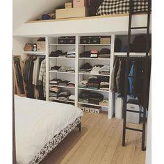 미리보기 Closet, Decor, Interior, Kitchen, Home Decor