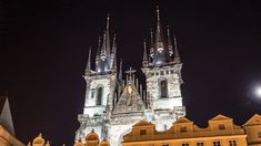 Plaza de la Ciudad Vieja Praga, República Checa