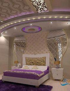 Luxury Bedroom #manchesterwarehouse