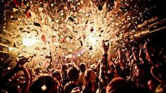 Top 10 London Clubs - Things To Do - visitlondon.com