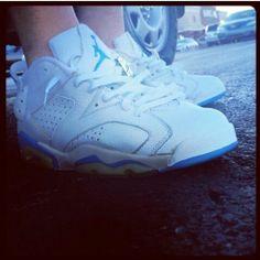 half off basketball shoes .so cheap jordans shoes      cheap nike shoes, wholesale nike frees, #womens #running #shoes, discount nikes, tiffany blue nikes, hot punch nike frees, nike air max,nike roshe run