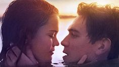 The Last Summer 2019 ONLINE TELJES FILM FILMEK MAGYARUL LETÖLTÉS HD The Last Summer 2019 Teljes Film Magyarul Online HD,The Last Summer 2019 Teljes Film Magyarul, The Last Summer The Last Summer Teljes Film Online Magyarul HD Standing on the precipice of adulthood, a group of friends navigate new relationships, while reexamining others, during their final summer before college.
