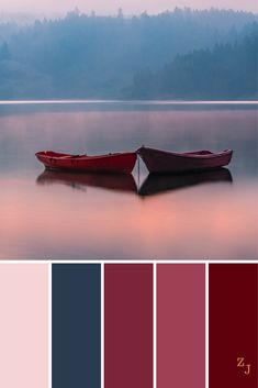 Color Schemes Colour Palettes, Colour Pallette, Color Palate, Color Combinations, Paleta Pantone, Colours That Go Together, Design Seeds, Colour Board, Color Blending