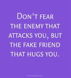 "Image result for Twain quote: ""Do not fear the enemy"""