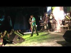 SWOOB G. Live with XPREZZ - CHUTNEYTRIP @ NIS PARAMARIBO 2K10 - YouTube