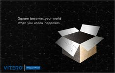 Enhance your lifestyle with our stunning VITERO Tiles Collection, perfectly crafted to complement the aesthetics of your Home. Double charged Vitrified Tiles, Glazed vitrified tiles, Digital tiles - Explore our wide range of premium tile collections Vitrified Tiles, Class Design, Happiness, Cards Against Humanity, In This Moment, Flooring, Crafts, Collection, Manualidades