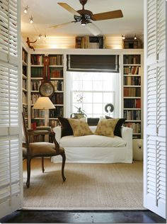 joni webb home | have long been swept up by Joni Webb's gorgeous blog, Cote de ...