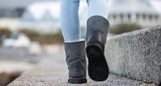 We manufacture the famous Jeffrey's Bay Surf Boot, sheep skin slippers, leather belts and a wide range of leather sandals. Visit our Online Shop and order now! Leather Belts, Leather Sandals, Ugg Boots, Shoe Boots, Sheepskin Slippers, Cape Town, South Africa, Uggs, Surf