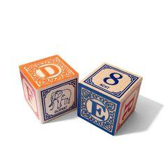 Op zoek naar een origineel en educatief geschenk voor kinderen vanaf 2 jaar.? Uncle Goose houten speelblokken bij Littlefashionaddict! Nederlandse versie! 59,95 euro