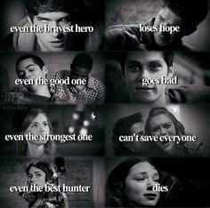 Here is Teen Wolf Quotes for you. Teen Wolf Quotes pin on teen wolf. Stiles Teen Wolf, Teen Wolf Scott, Teen Wolf Boys, Teen Wolf Dylan, Dylan O'brien, Teen Wolf Allison Death, Allison Argent Death, Teen Wolf Isaac, Teen Wolf Memes