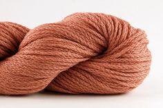Berroco Maya Yarn