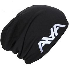 Angels and airwaves #exclusive beanie #(macbeth,atticus,blink #182,tom delonge),  View more on the LINK: http://www.zeppy.io/product/gb/2/252342927887/