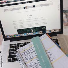 O Daily Planner é o companheiro de todos os momentos, seja para trabalhar ou relaxar. #meudailyplanner #dailyplanner #plannergeek #plannerorganizer