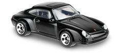 Keep track of your Hot Wheels diecast car collection and check out the new 2016 Hot Wheel cars online! Also, add cool collectible toy cars and trucks to your collection, build your car wishlist, and earn points and badges. Porsche Carrera, Hot Wheels Cars, Collector Cars, Cool Toys, Diecast, Race Cars, Trucks, Vehicles, German