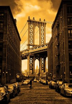 Brooklyn. NYC