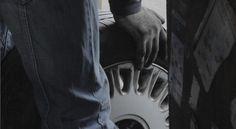 So gemütlich, exposition personnelle de Stéphane Pauvret jusqu'au 25 octobre au Syndicat Potentiel à Strasbourg.