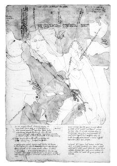 Opicinus_de_Canistris -  Palatinus latinus 1993