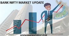Bank Nifty Market Trend for 24-August-2017 :: SP: BANK NIFTY TREND -CONSOLIDATE BANK NIFTY FUTURE LEVELS SUPP 1: 23950 SUPP 2: 23785 RES 1:24460 RES 2: 24750