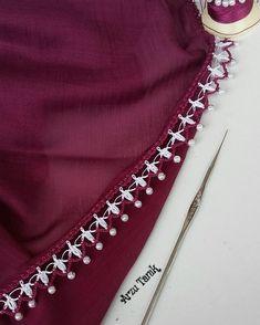 Knitting, Diamond, Crochet, Bracelets, Jewelry, Instagram, Fashion, Canoe, Tejidos