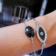 New cool Jewellery by Secret Stories Jewellery! http://ift.tt/2cuVXef