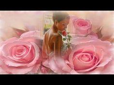 ♫♥♫ Najpiękniejsze życzenia - Dla Ciebie ♫♥♫ - YouTube