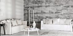 Ghost Furniture Line by Paola Navone